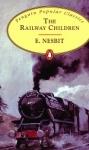 (P/B) THE RAILWAY CHILDREN