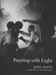(P/B) PAINTING WITH LIGHT