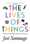 (H/B) THE LIVES OF THINGS