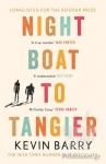 (P/B) NIGHT BOAT TO TANGIER