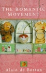 (P/B) THE ROMANTIC MOVEMENT