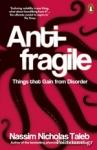(P/B) ANTIFRAGILE
