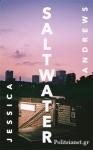 (P/B) SALTWATER