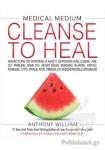 (P/B) MEDICAL MEDIUM CLEANSE TO HEAL