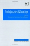 (H/B) THE REFORM OF CAP AND RURAL DEVELOPMENT IN SOUTHERN EUROPE