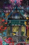 (P/B) A HOUSE FOR MR. BISWAS