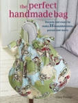 (P/B) THE PERFECT HANDMADE BAG