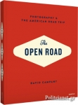 (H/B) THE OPEN ROAD