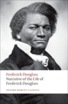 (P/B) NARRATIVE OF THE LIFE OF FREDERICK DOUGLASS