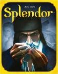SPLENDOR - Ο ΣΥΛΛΕΚΤΗΣ