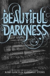 (P/B) BEAUTIFUL DARKNESS