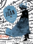 (H/B) THE STORY OF DON JUAN