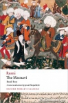 (P/B) THE MASNAVI (BOOK TWO)