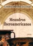 MEANDROS IBEROAMERICANOS