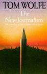 (P/B) THE NEW JOURNALISM