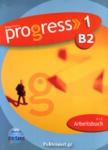 PROGRESS 1 B2