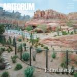 ARTFORUM, VOLUME 57, ISSUE 6, FEBRUARY 2019