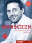 MENSCHEN A2.1 (+CD)