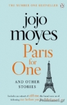 (P/B) PARIS FOR ONE
