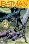 (P/B) BATMAN: NO MAN'S LAND (VOLUME 1)