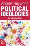 (P/B) POLITICAL IDEOLOGIES