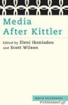 (P/B) MEDIA AFTER KITTLER