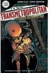 (P/B) TRANSMETROPOLITAN (VOLUME 1)