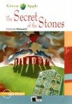 THE SECRET OF THE STONES (+AUDIO CD/CD-ROM)