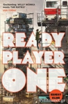 (P/B) READY PLAYER ONE