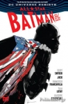 (P/B) ALL-STAR BATMAN (VOLUME 2)