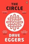 (P/B) THE CIRCLE