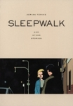 (P/B) SLEEPWALK