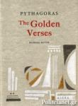 PYTHAGORAS: THE GOLDEN VERSES