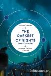 (P/B) THE DARKEST OF NIGHTS