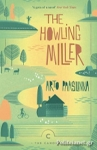 (P/B) THE HOWLING MILLER