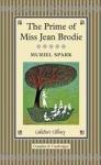 (H/B) THE PRIME OF MISS JEAN BRODIE