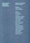 ΚΡΙΤΙΚΗ + ΤΕΧΝΗ, ΤΕΥΧΟΣ 5, ΑΥΓΟΥΣΤΟΣ 2013
