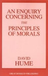 (P/B) AN ENQUIRY CONCERNING THE PRINCIPLES OR MORALS