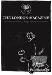 THE LONDON MAGAZINE, JUNE/JULY 2020