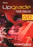 UPGRADE YOUR ENGLISH C1/C2 (+CD DOWNLOADABLE)
