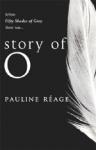 (P/B) STORY OF O