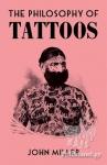 (H/B) THE PHILOSOPHY OF TATTOOS