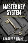 (P/B) THE MASTER KEY SYSTEM