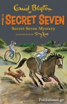 (P/B) SECRET SEVEN MYSTERY