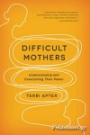 (P/B) DIFFICULT MOTHERS