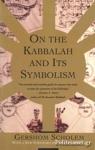 (P/B) ON THE KABBALAH AND ITS SYMBOLISM