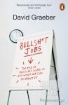 (P/B) BULLSHIT JOBS