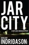 (P/B) JAR CITY
