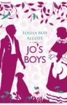 (P/B) JO'S BOYS