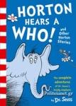 (P/B) HORTON HEARS A WHO